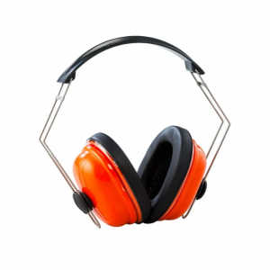 Hearing Protection EM66 – Blue Eagle