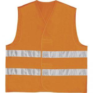 Vest GILP2 OR