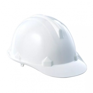 Hard Hat HC32 – Blue Eagle