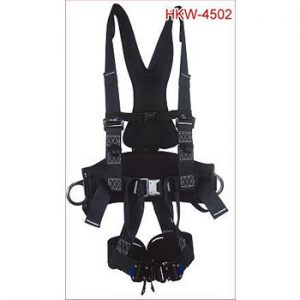 Harness HKW-4502