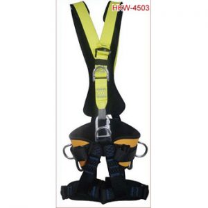 Harness HKW-4503