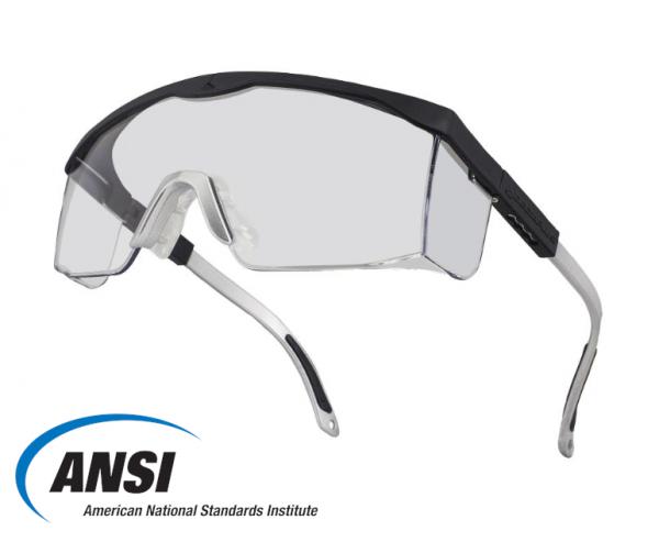 Eye Protection KUNLUN CLEAR
