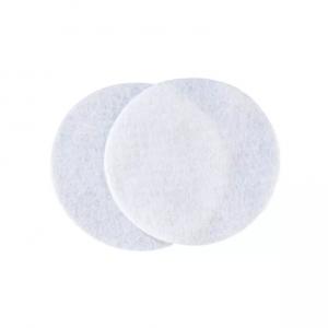 Dust Filter PF5