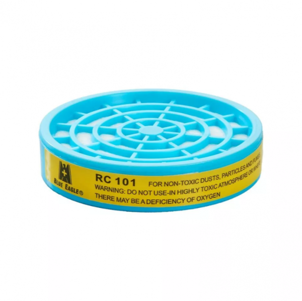 Dust Filter RC101