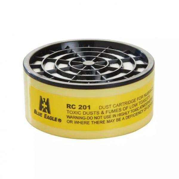 Filter RC201