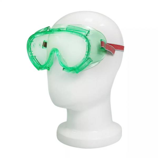 Goggles SG154 – Blue Eagle 2