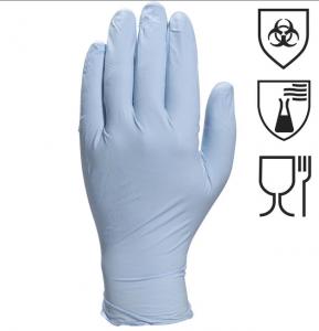 hand protection VENITACTYL 1400B100 V1400B100