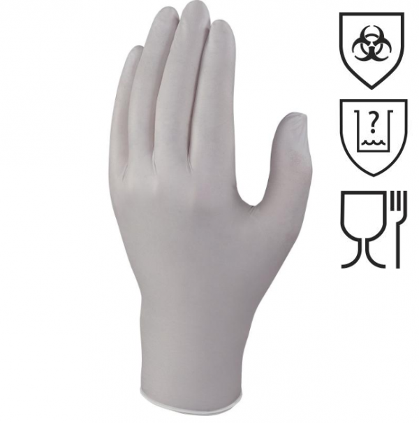 hand protection VENITACTYL V1300B100