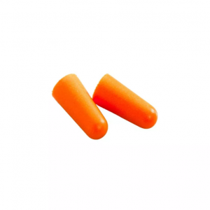 Earplugs EP5
