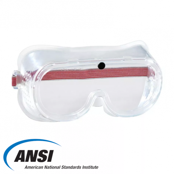 Goggles NP102