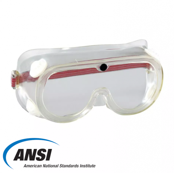 Goggles NP104