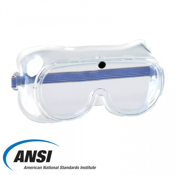 Goggles NP105