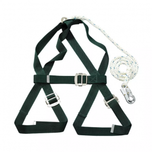 Full Body Harness NP787