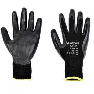 Honeywell Polytril gloves