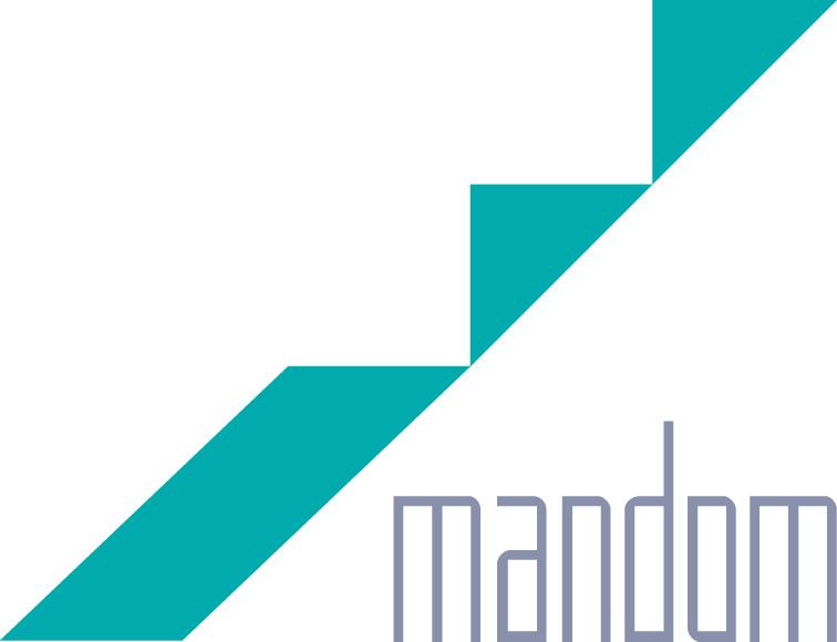 Mandom