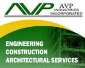 AVP Industries