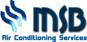 MSB Air Conditioning Services