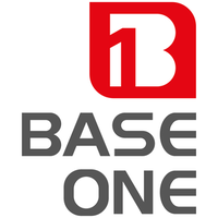 Base One Machinery