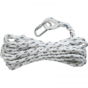 AN315 ROPE