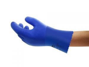 edge-14-662-blue-product-emea---u-card