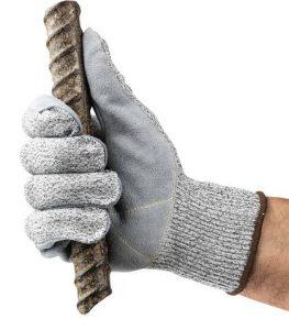 edge-48-703-grey-product-prop--iron-bar