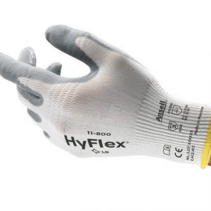 hyflex-11-800-grey-product-na---u-card