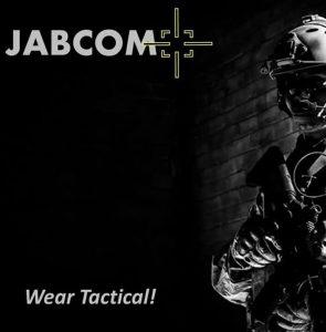 Jabcom Enterprises