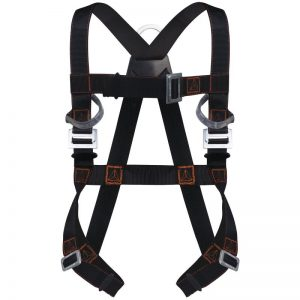 HAR22H Harness