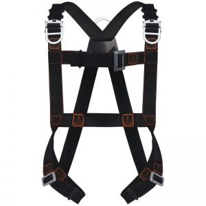 HAR23H Harness