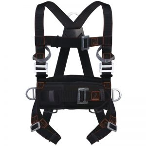 HAR24H Harness