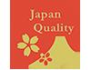 japan quality seal