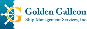 Search Results Web results Golden Galleon Ship Management Services, Inc. logo
