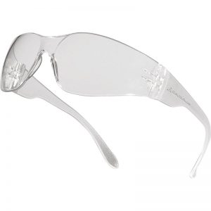 MONOBLOC POLYCARBONATE GLASSES
