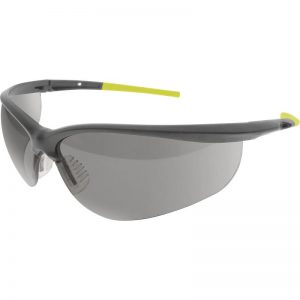 POLYCARBONATE GLASSES - SPORT DESIGN