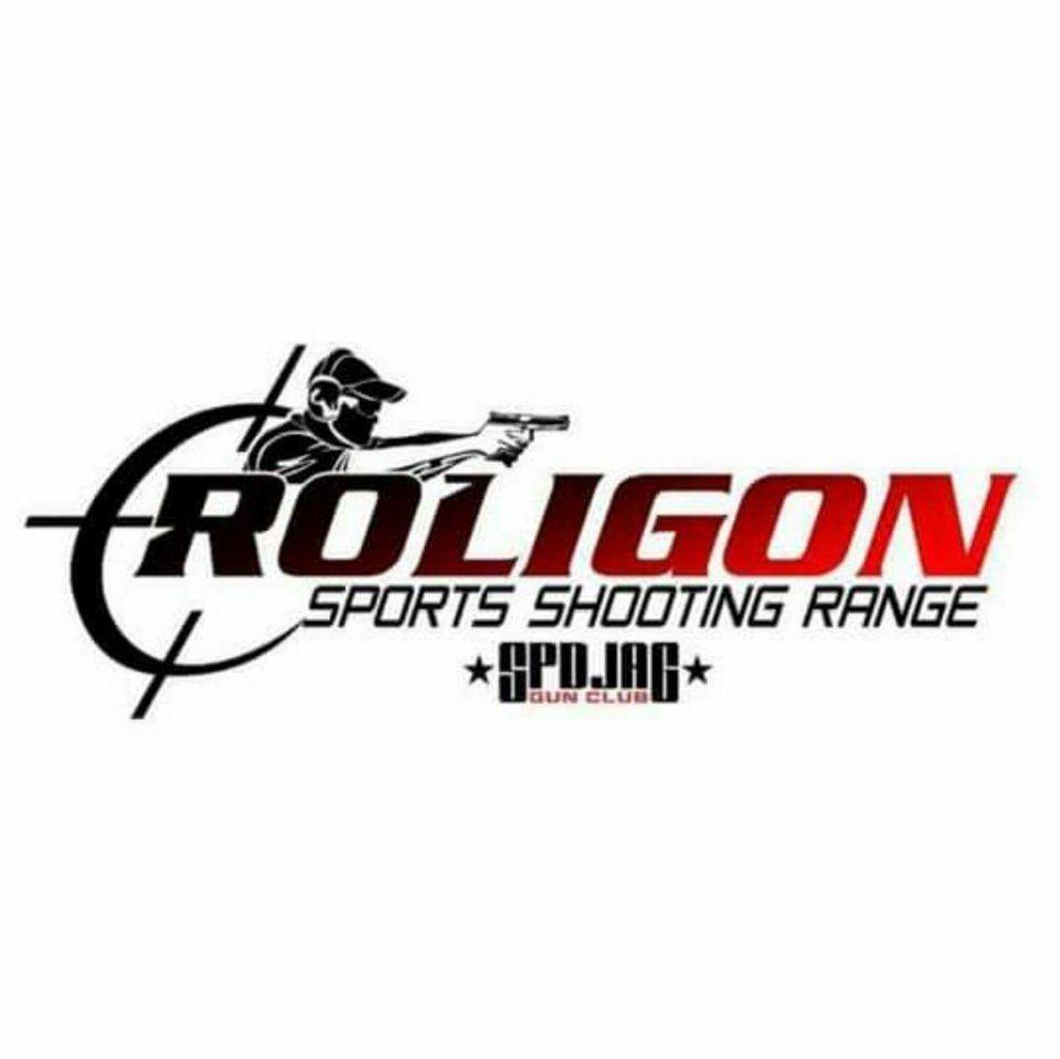 ROLIGON logo