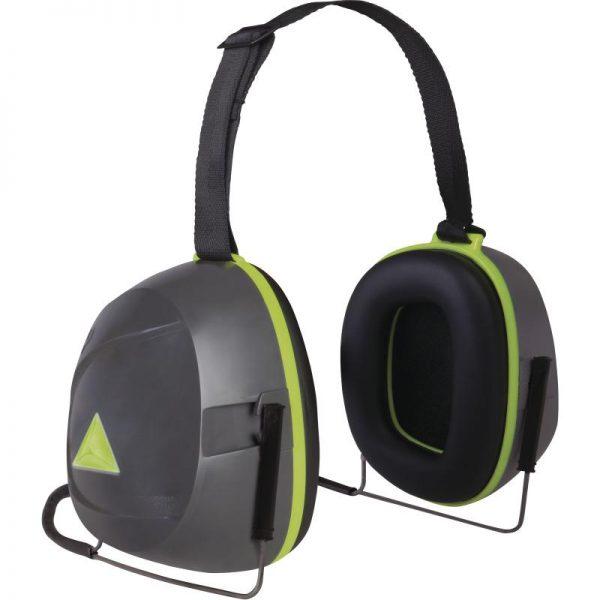 EAR DEFENDER - SNR 28 dB