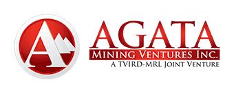 Agata Mining Ventures logo