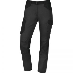 POLYESTER/COTTON MACH2 WORKING TROUSERS